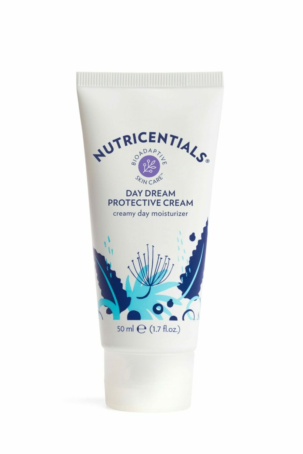 Day Dream Protective Cream Nutricentials